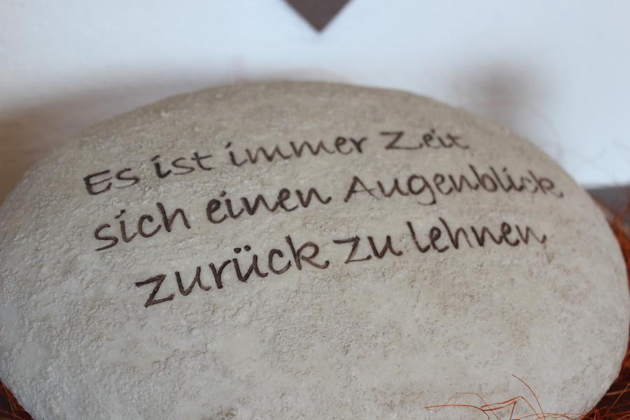 Apfeloase Schenna Südtirol 3