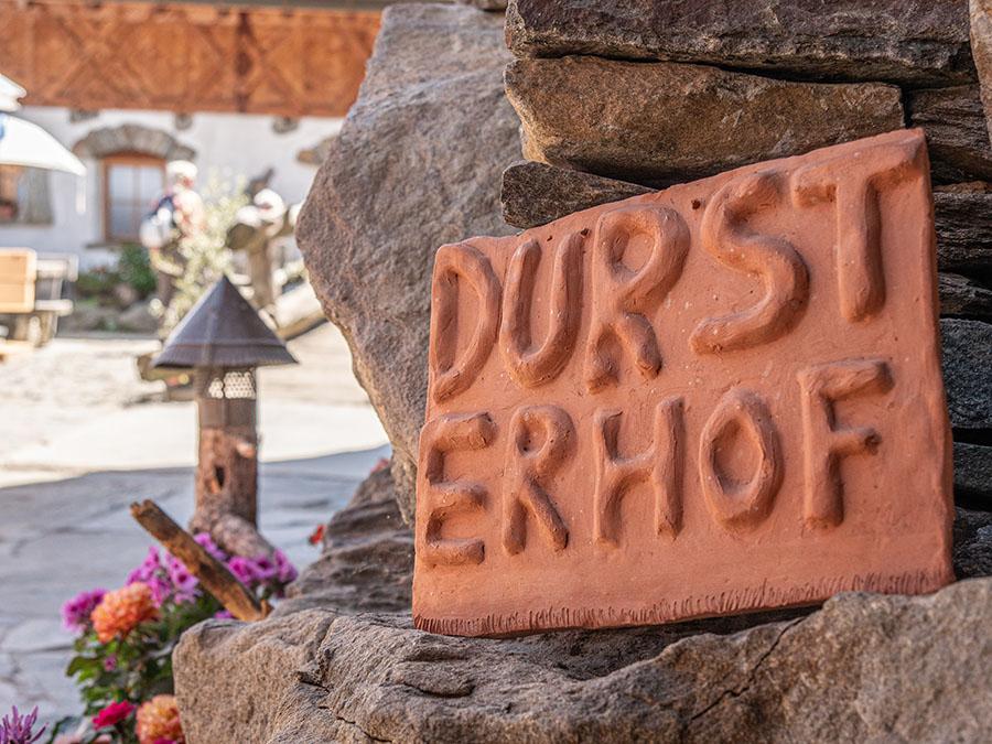 A Tasty Hike - Dursterhof und Partschinser Wasserfall Suedtirol 5