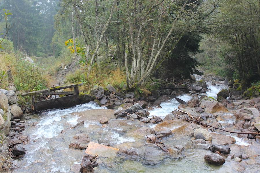 Dursterhof Südtirol 1