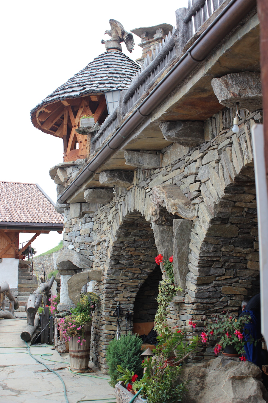 Dursterhof Südtirol 12