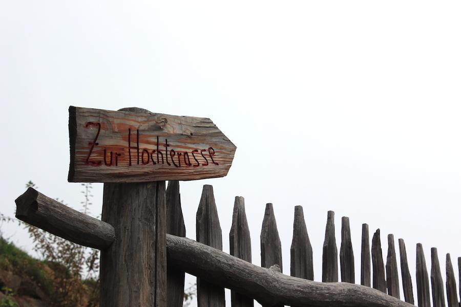 Dursterhof Südtirol 14