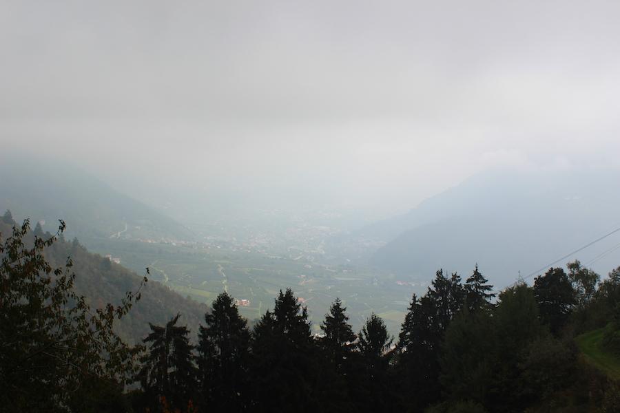 Dursterhof Südtirol 5