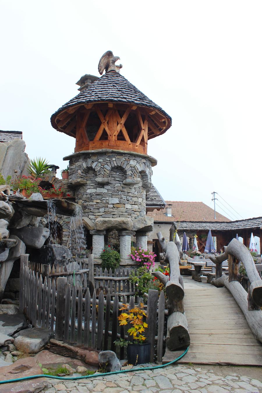 Dursterhof Südtirol 7