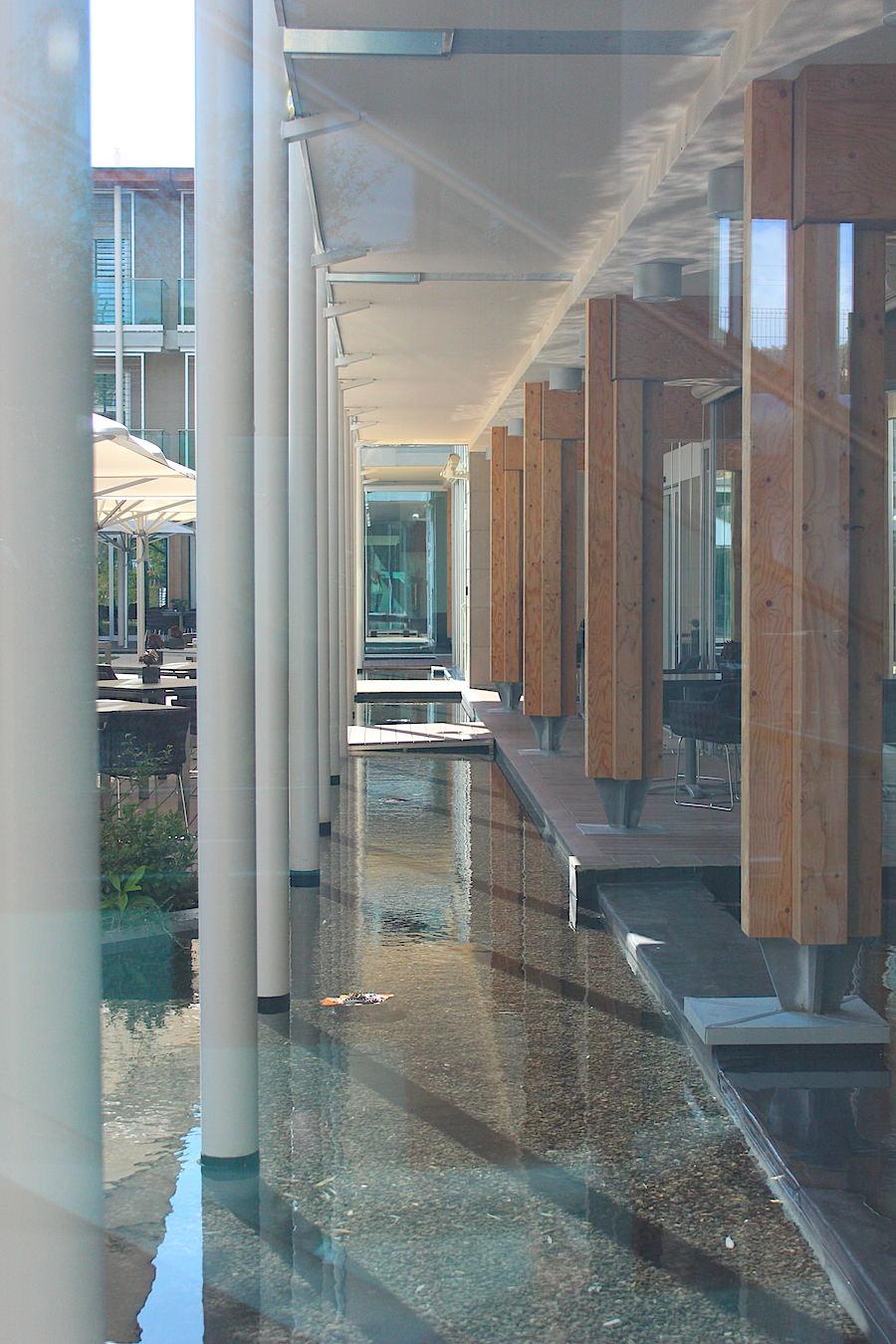 ITB Globetrotter - Aqualux Hotel Bardolino 2