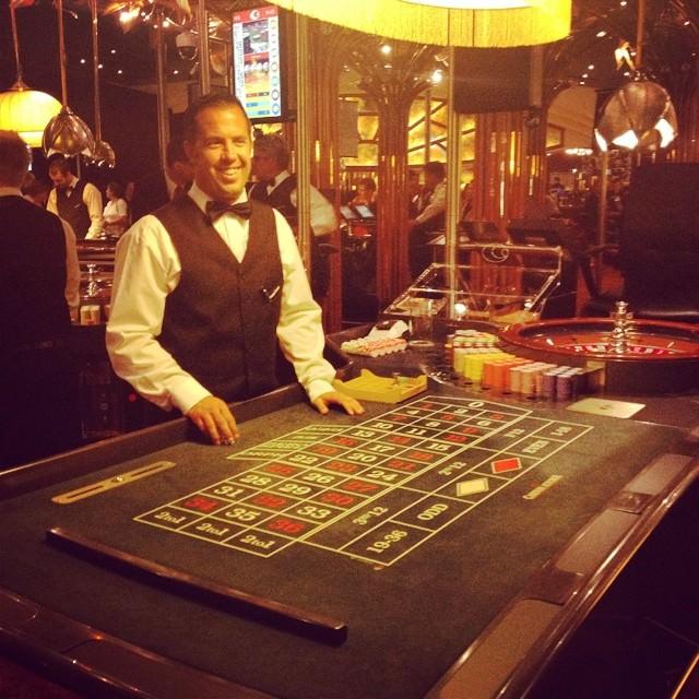 06 Bregenz - Casino