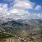 7 Gründe warum die schönste Wanderroute der Welt die zum Castell d'Alaro ist!