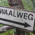 Was zum Geier ist eigentlich ein Waalweg?