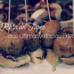 Die Ruta del Tapeo – Das ultimative Tapas Erlebnis in Port de Pollença