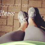 Die Sache mit der Fitness – so fängst du an und hältst durch!