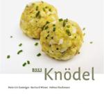 33x Knoedel - so geniesst Suedtirol