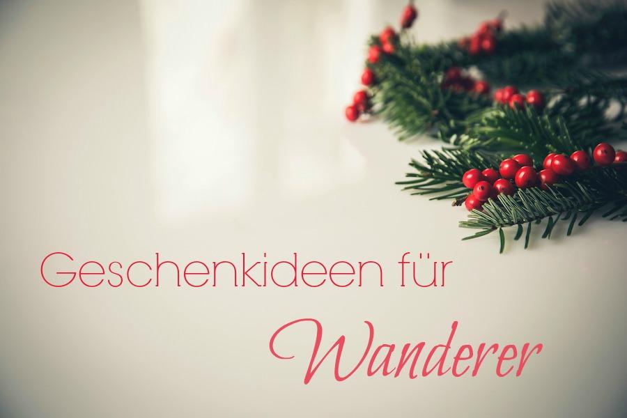 geschenke-fuer-wanderer-titel