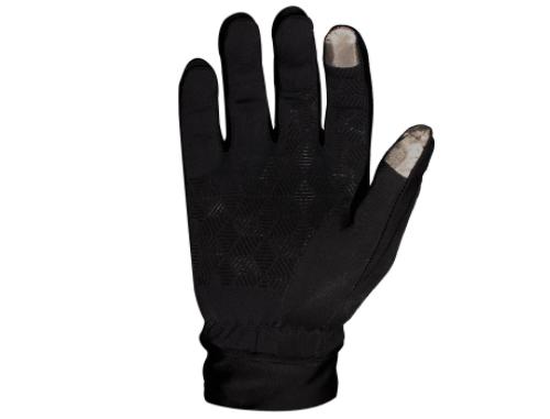 geschenke-fuer-wanderer-touchscreen-kompatible-handschuhe