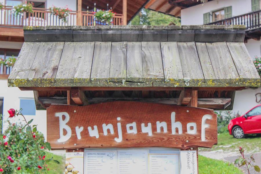 schenner-waalweg-brunjaunhof