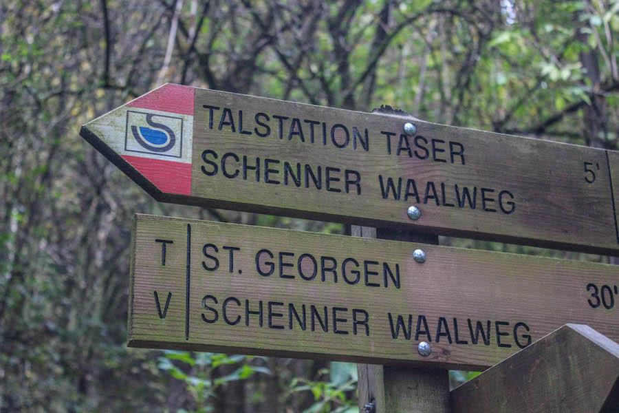schenner-waalweg-schilder