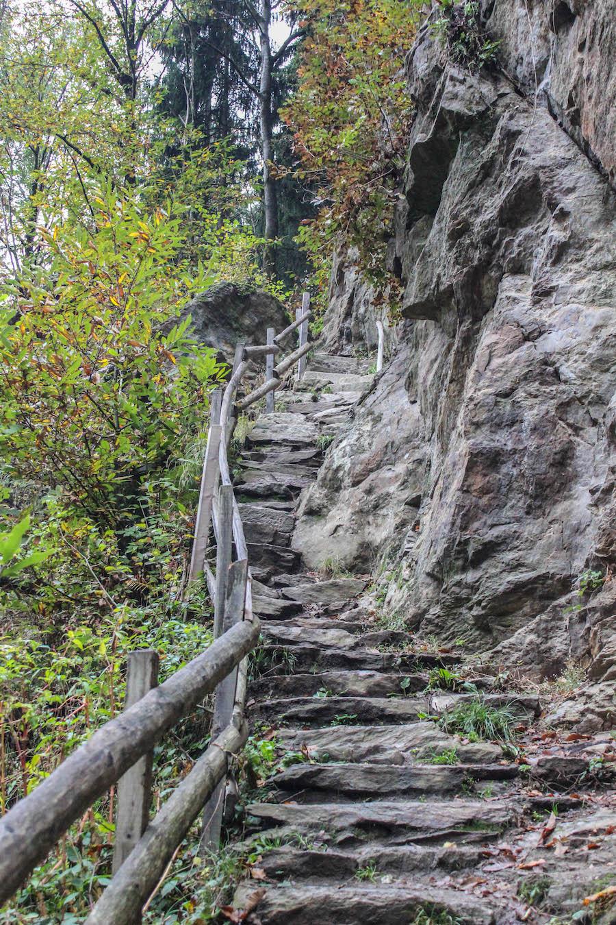 schenner-waalweg-treppe