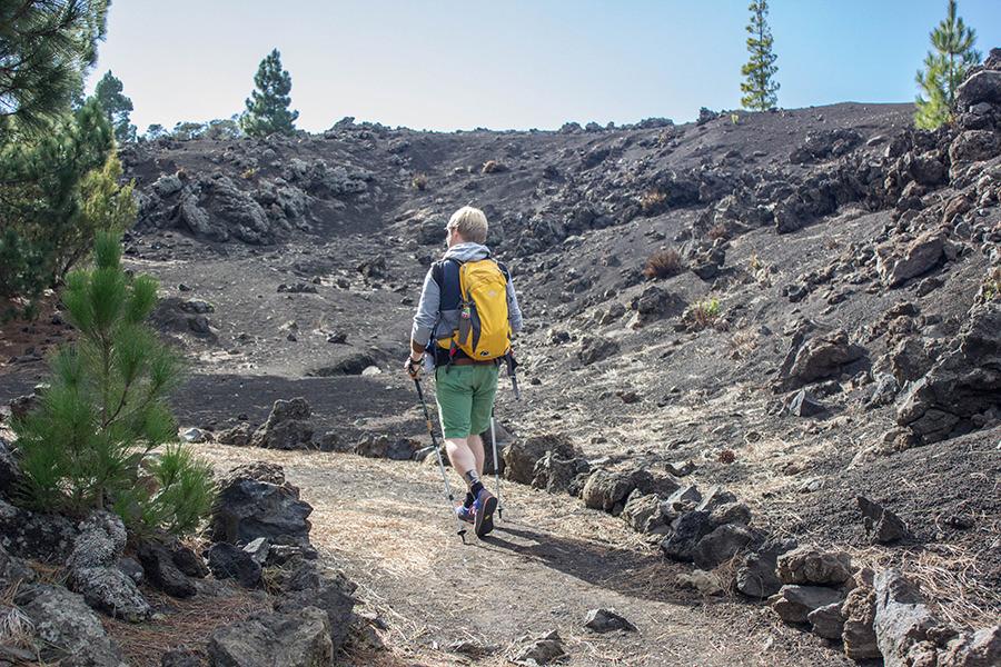 a-tasty-hike-wanderung-arenas-negras-teneriffa-christian-wandert