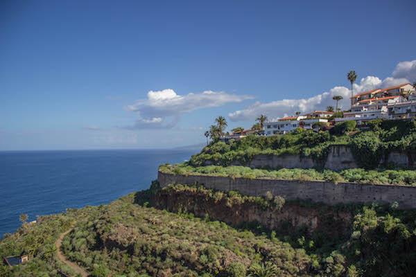 kuestenwanderung-puerto-de-la-cruz-teneriffa-ausblick-mirador-san-pedro