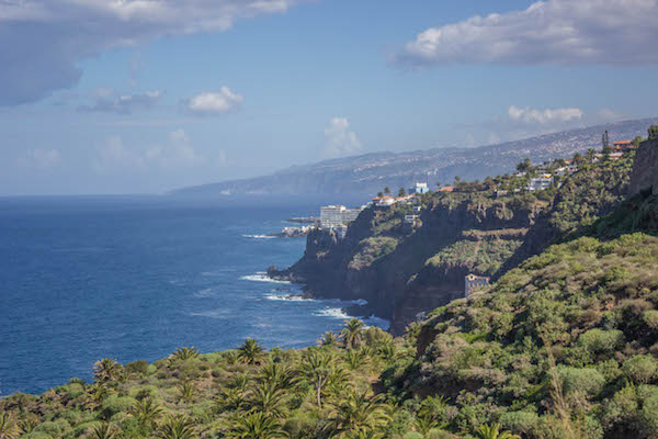 kuestenwanderung-puerto-de-la-cruz-teneriffa-ausblick