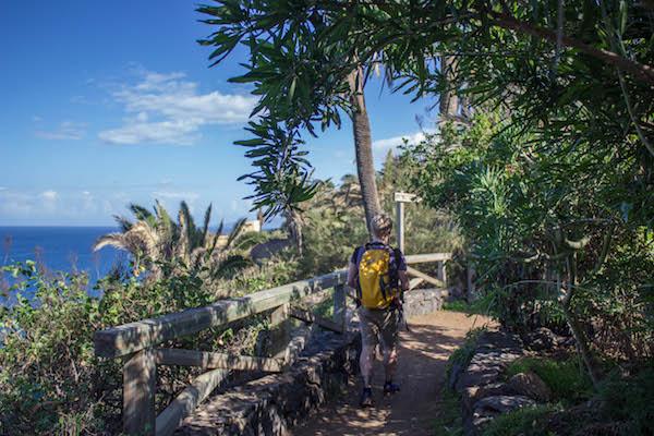 kuestenwanderung-puerto-de-la-cruz-teneriffa-christian-auf-wanderweg