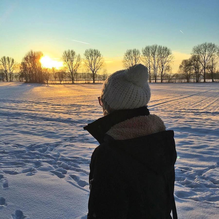 1-16-in-16-schneewanderung