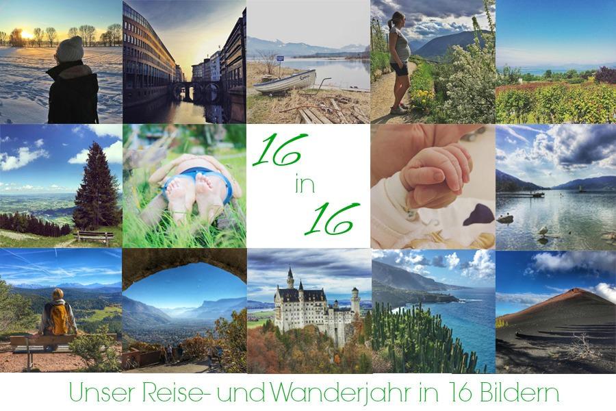 16-in-16-unser-reise-und-wanderjahr-2016-titel