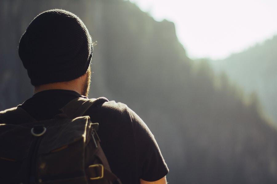 A Tasty Hike - Sicherheut am Berg