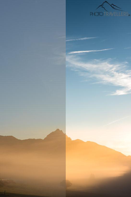 landschaftsfotografie-bildbearbeitung