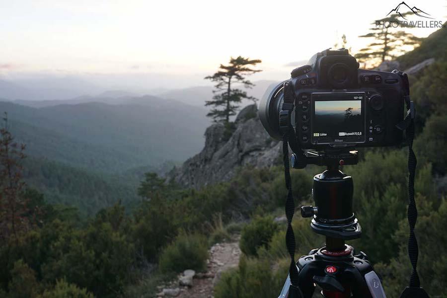 landschaftsfotografie-stativ