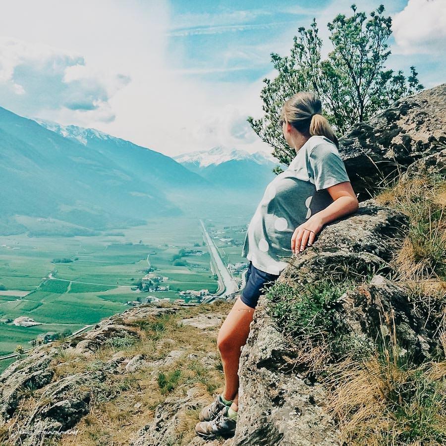 Wandern-in-der-Schwangerschaft-Naturnser-Waalweg