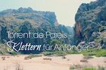 Wanderurlaub Mallorca -Wanderung-Torrent-de-Pareis-Mallorca