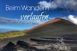 Wandern auf Teneriffa auf eigene Faust - A Tasty Hike - Wanderung Vulkan Garachico