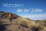 Wandern auf Teneriffa auf eigene Faust - A Tasty Hike - Wanderung auf der Hochebene am El Teide