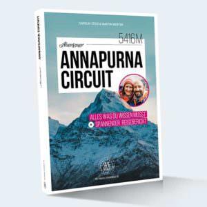 annapurna-circuit_wetraveltheworld_produktpage-taschenbuch_00