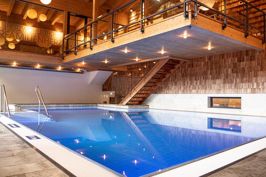 A Tasty Hike - Saalbach Hinterglemm Hotel - Saalbach Hinterglemm Unterkunft - Glemmtalerhof 16