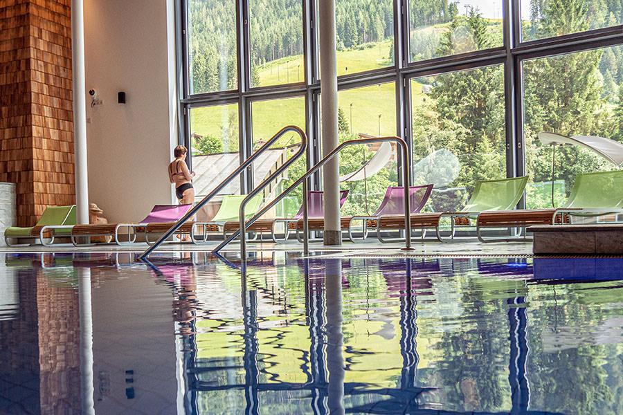 A Tasty Hike - Saalbach Hinterglemm Hotel - Saalbach Hinterglemm Unterkunft - Glemmtalerhof 5