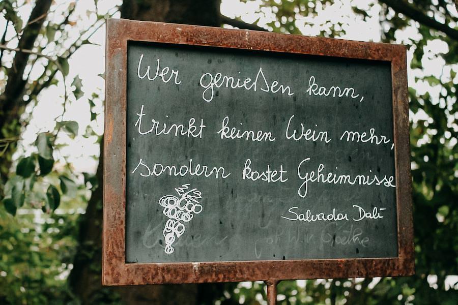 A Tasty Hike - Suedtirol Wandern - Suedtirol Tipps - Kraenzlehof