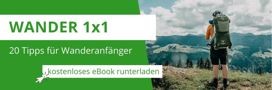 Wander 1x1 Banner ATH