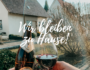 Wir bleiben zu Hause - Tipps fuer Wanderer
